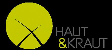 Haut & Kraut